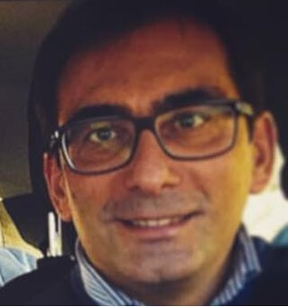 Pier Luigi Campione