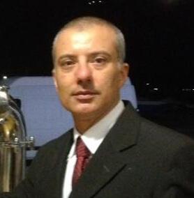 Sandro Faro