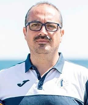 Massimo Carmelo Claudio Majorana